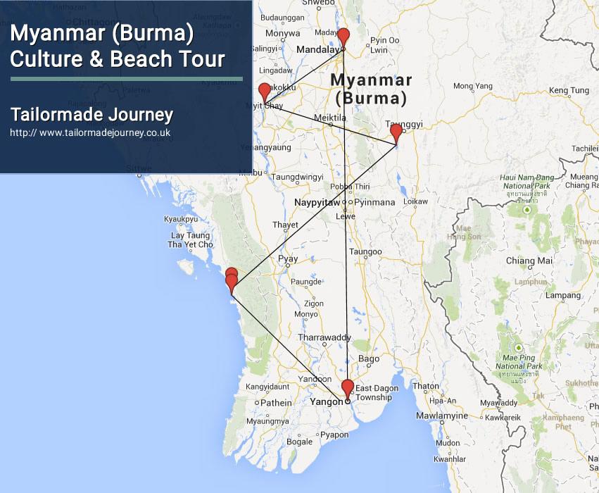 myanmar-burma-culture-beach-tour
