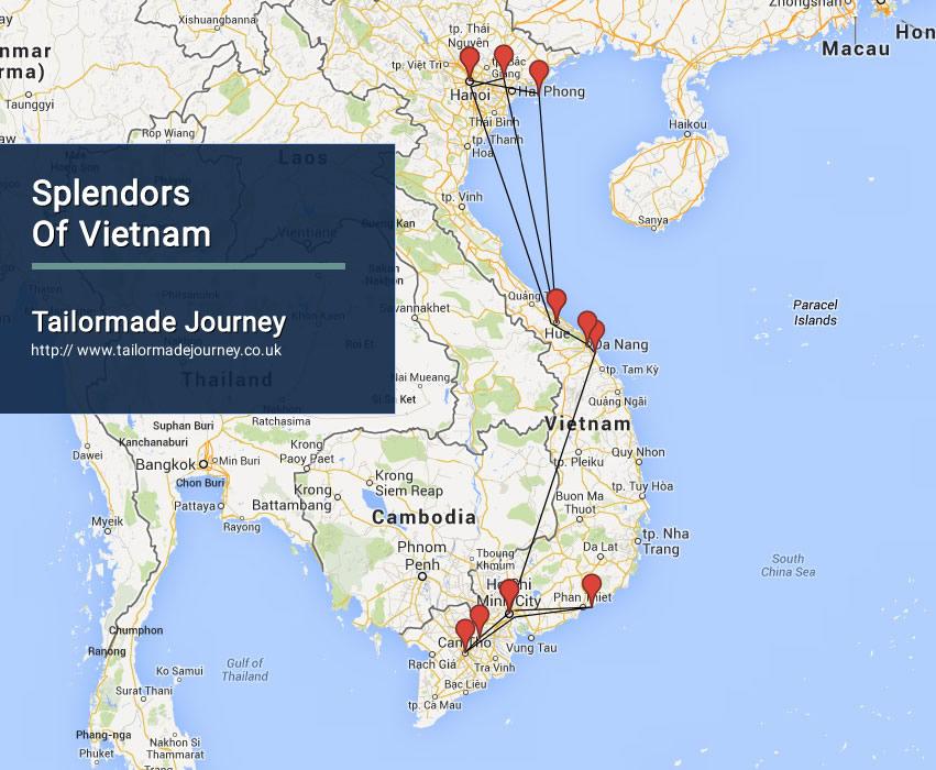 splendors-of-vietnam