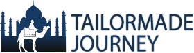 Tailormade Journey