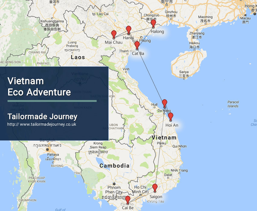 vietnam-eco-adventure-2