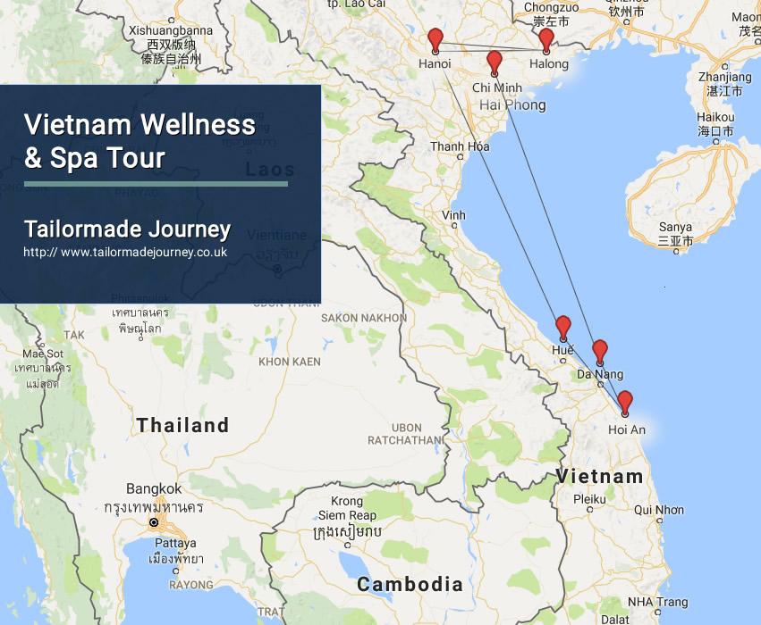vietnam-wellness-spa-tour-2