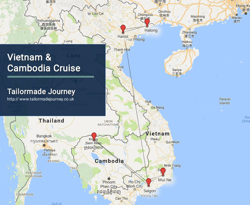 vietnam-and-cambodia-cruise-2