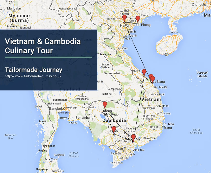 vietnam-and-cambodia-culinary-tour