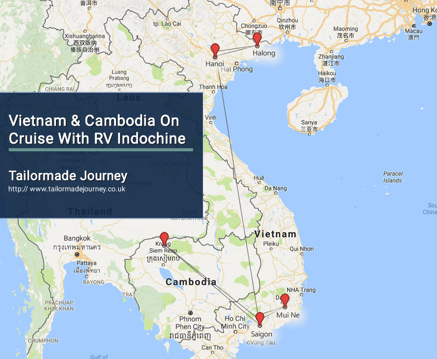 vietnam-and-cambodia-on-cruise-with-rv-indochine-2