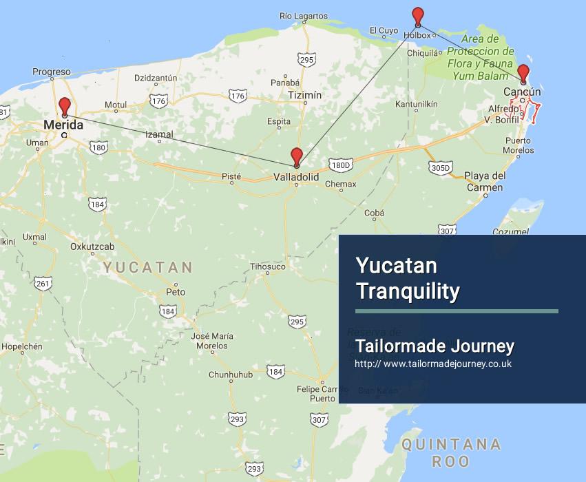 yucatan-tranquility