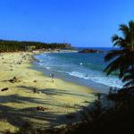 India - Beaches