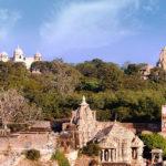 Chittorgarh - Rajasthan