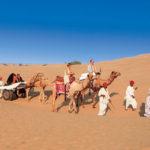 Khimsar - Rajasthan